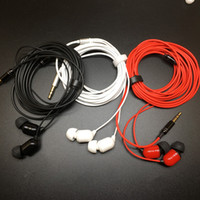Headset Stereo Sound for Iphone5 Samsung Xiaomi Zte Sony Cel...
