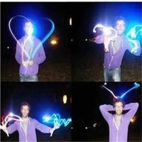 Производители продажа светодиодные лампы пальца светодиодные кольца перста подарки огни светятся лазерные лучи пальца мигает кольцо ну вечеринку флэш детские игрушки ST224