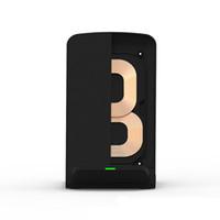 2019 Q740 Быстрое беспроводное зарядное устройство Зарядное устройство для Samsung Galaxy S8 S7 S7 Edge / S6 / S6 Edge Esge + Note 5 Note 4