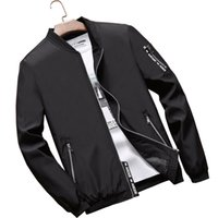 Mens Designer Jacket Spring Antumn Brand Jacket Hooded For M...