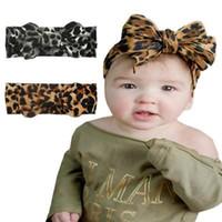 niños accesorios para el cabello diadema bebé de nylon marginales arco de las muchachas sólidas accesorios para el cabello suave Headwear con banda de sujeción para bebés