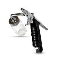 Ручная часть косметического оборудования Замена кислородной спрей впрыскивая ручка из кислородного лица против старения