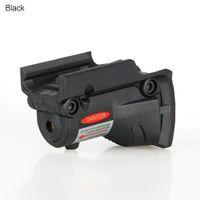 PPT Hunting Red Laser Sight Sports Laser per tutte le Glocks per la caccia allo sport all'aperto CL20-0019