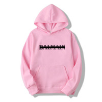 Fashion Brand Designer Hoodies Men and Women Brand Hoodies A...