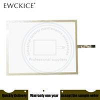 Original NEW PC477B-15 6AV7853-0AE20-1AA0 PC 477B 15inch 6AV7 853-0AE20-1AA0 PLC HMI Industrie-Touch-Screen-Panel-Membran-Touchscreen