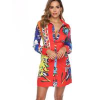 113 Femmes Salopette, Robes simples, barboteuses jupe robe à fleurs avec manches robes nuevo estilo para chicas vestido mujeres wt19