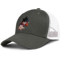 b3459def6 Wholesale Dragon Ball Hat - Buy Cheap Dragon Ball Hat 2019 on Sale ...