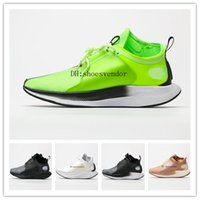 Donne Zoom Pegasus Turbo XX FT3 35 35 FK Des Chaussures Mens Sneakers Sport Sneakers da corsa Donna uomo Allenatore Tennis Jogging Hikiing Zapatos