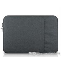 Top Sell Marque Imperméable Collaby ScryBook Company Sac Ordinateur portable Sac Ordinateur portable Couvercle de boîtier pour 11/12 / 13/14 / 15 / 15.6 Pouch LaptopTablet