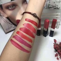 New Makeup Brand Lipgloss 6 Different Color Lipgloss Set Mak...