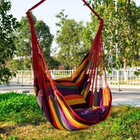 Hammock Home Portable Outdoor Camping Tent Hanging Swing Cha...