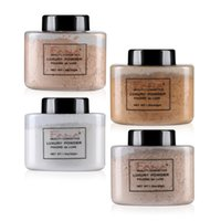 Hot Product Control Concealer Banana Powder Naked Baking Oil...