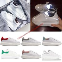 2019 REFLECTIVE girl Women Men Casual shoes New arrival Shoe...