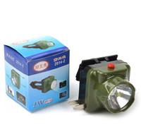 1w llevó la linterna acampar al aire libre de la lámpara de exploración faro impermeable Mini faros de pesca deportiva al por mayor de las luces cabezal del flash