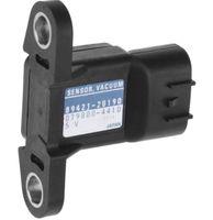 OEM 89421 hasta 20190 Presión del múltiple de aire sensor para Toyota Prius 2001-2003