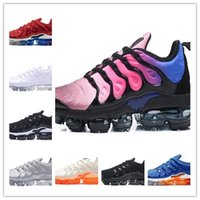 TN Plus Spiel Royal Orange USA Spiel Royal Helle Purpurne Traube Volt Hyper Violet Trainer Sport Sneaker Herren Damen Designer Laufschuhe