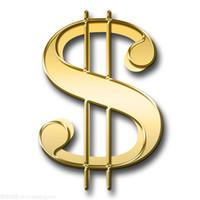 Utilisé pour les anciens clients d'augmenter réachat de fret Acheteur pour changer l'argent d'augmentation de modèle de produit