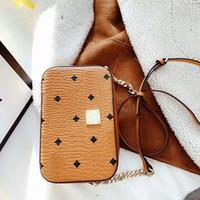 Rosa Sugao Frauenschulterbeutel Designer Umhängetasche Marke Kamerataschen neuer Art und Weise Luxus Geldbeutel heiße Verkäufe Kettenbeutel