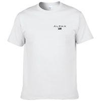 수요 체육관의 꼭대기에 남성 디자이너 여름 T 셔츠 CUSTOM MADE MEN 'S 100 % COTTON T 셔츠 새로운 패션 스타일 BIG 사이즈 개인화 PRINT