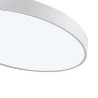 48W Ultra-dünne runde LED Deckenleuchte Licht für Badezimmer Küche Wohnzimmer Esszimmer für DECO