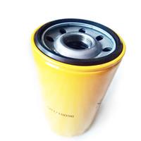 für JCB ENGINE Ölfilter (Teile-Nr. 581/18096)