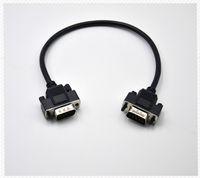 Freeshipping USB-MPI DP PPI para Siemens S7-200 / 300/400 PLC Programação Cable PC Adaptador USB A2 6GK1571-0BA00-0AA0 PC Adapter Para S7 Sistema