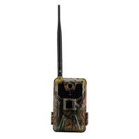 2019 4G Охота Камера HC-900LTE Поддержка 1080 P Передача Видео Беспроводная Камера Безопасности Наружного Видеонаблюдения
