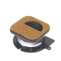 A229-3263 Toner Supply Seal Unit for Ricoh Aficio 1060 1075 2051 2060