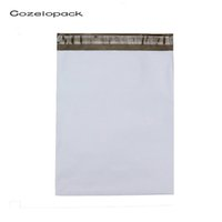 24x36 50- Pack Poly Mailers Envelopes Shipping Bags with Self...