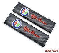 2 개 자동차 스타일링 자동차 케이스 알파 로미오 159147156 줄리에타 114759 미토 GT Q2 우수한 자동차 스타일링 자동차 액세서리