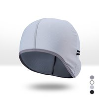 [Wholesale BXQ- EA- O- A B C]Summer riding cap Windbreak and Du...