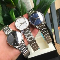Retro Design Leather Band Analog Alloy Quartz Wrist Watch Mens Watches Top  Digital Relogio Masculino Business Clock