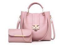 "LV""BAG LOUIS""designer""VITTON Bucket Purses Handbag Suit 3RZ3 Zipper Designer Luxury Handbags Designer-Women Casual Body Shoul"