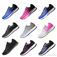 New Arrival Zoom Pegasus 33 Running Shoes Mens Womens Air Sp...