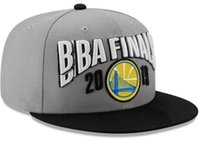 Good price 2019 Finals HAT Eastern CHAMPIONS CAP WS world se...