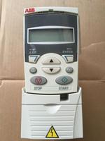 Inversor ABB original ACS355-03E-15A6-4 Envío rápido acelerado Nuevo en caja