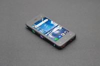 Ulcool 4G LTE разблокированные мобильные телефоны андроид TDD CDMA сотовых телефонов 3 + 32GB 3,2 Mini смартфон debloque 1300mah с Play магазине WhatsApp DHL