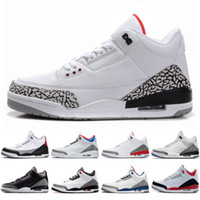 Mens Basketball Shoes Black White Cement Free Throw Line JTH...