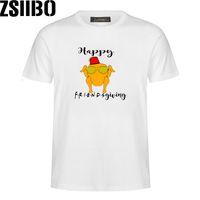 Erkek Gülen serisi Yaz Marka logosu ve yüksek kalite ile 3D Kısa Kollu Avrupa ve Amerikan Büyük Boy Moda erkek T-shirt