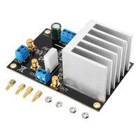 Freeshipping OPA541 Modülü Güç Amplifikatörü Ses Amplifikatör 5A Yüksek Gerilim Yüksek Akım Amplifikatör Kurulu