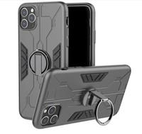 الجديدة لiphone11 قضية الهاتف المحمول أبل 11 الموالية ماكس عصابة قوس السيارة التخصيص الإبداعي حالة مصمم الهاتف
