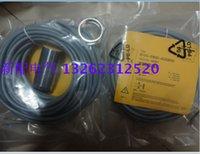 BI10U-EM30-ADZ30X2 Turck 100% новый высококачественный датчик приближения
