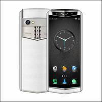 رخيصة 3.5 بوصة الهاتف المحمول الجيل الثالث 3G مقفلة متنقل الروبوت كاميرا مزدوجة 1800mAh و2GB + 16GB رباعية النواة MTK6580 الهاتف الذكي debloque الهواتف المحمولة الذكية