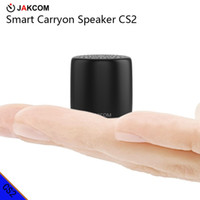 JAKCOM CS2 Smart Carryon Speaker Hot Sale in Speaker Accesso...