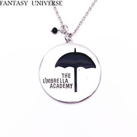 FANTASY UNIVERSE Free shipping 1pcs a lot The Umbrella Acade...