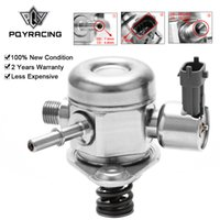 PQY - ad alta pressione pompa carburante OEM meccanica Made For Ford 1.0L fuoco Fiesta Ecosport C1BG9D376AA 0.261.520,253 mila PQY-FPB121-QY