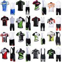 Merida Team Cycling Manica corta manica maglia (Bib) Pantaloncini Set Set di mountain bike sottile Abbigliamento per sport a secco rapido c1914
