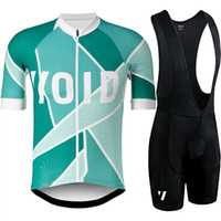 2019 New VOID Pro Team Cycling Jersey Suit Summer Breathable...