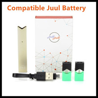 compatible battery 280mah pods vape pen battery vapes fit po...