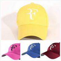 Nueva moda de 15 colores! Gorra de béisbol del otoño del verano Moda Soild Hombres Mujeres Adhesión sombrero de Hip Hop fresco Ajustable Sunhat Gorra Gorras Presente